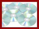 Disc Jockeys